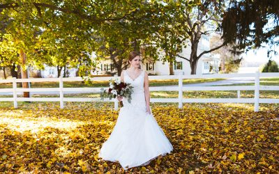 Weddings At St Joe Farm