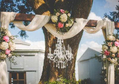 St Joe Farm Weddings